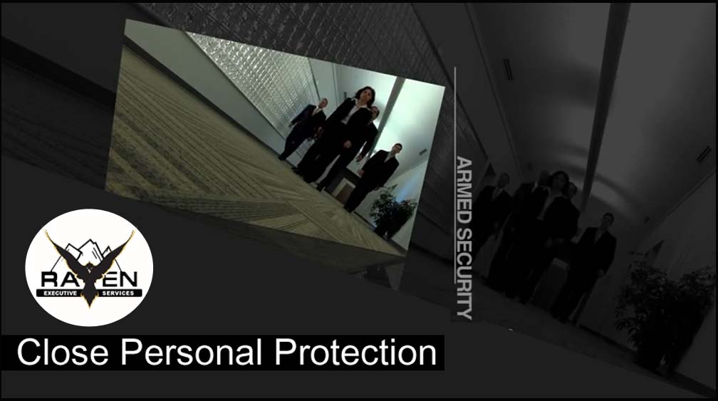 personal-protection-service-michigan313detroit